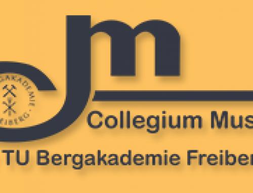 Collegium Musicum e.V.