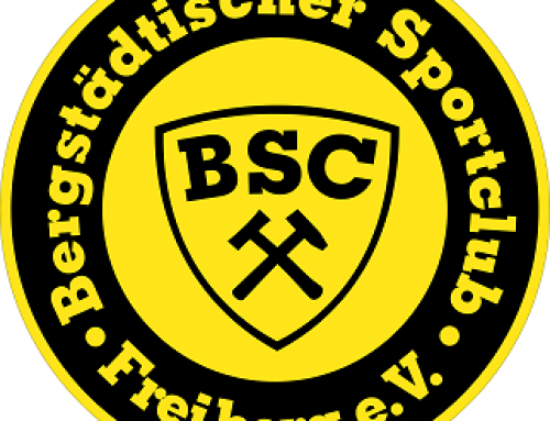 BSC Freiberg e.V.