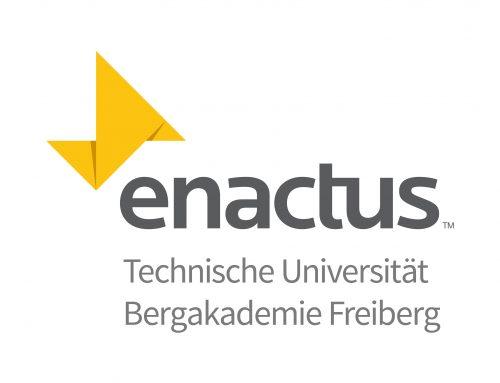 enactus TU Freiberg