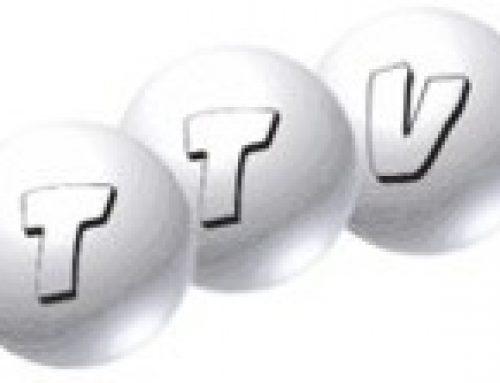 """Tischtennisverein """"Glück-Auf"""" Freiberg e.V."""