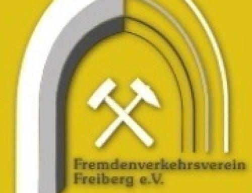 Fremdenverkehrsverein Freiberg e.V.