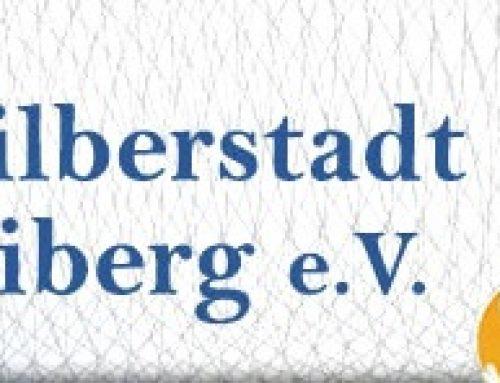Silberstadt Freiberg e.V.